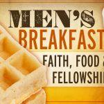mens-breakfast_t