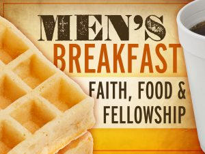mens-breakfast_t
