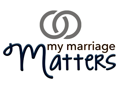 My Marriage Matters logo