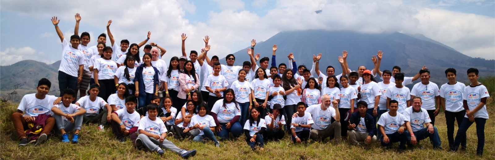 GuatemalaFoursquareYouthCamp2019Cropped